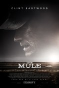 [Vorbestellung] Saturn.de: The Mule – Steelbook (MM/Saturn exklusiv) [UHD Blu-ray + Blu-ray] für 22,99€ + VSK