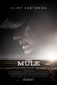 Amazon.de / Saturn.de: The Mule – Steelbook (MM/Saturn exklusiv) [UHD Blu-ray + Blu-ray] für 9,74€ + VSK