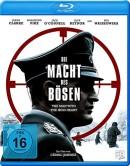 Amazon.de: Diverse Blu-rays für je 9,99€ + VSK