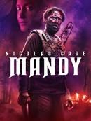 Amazon Video: Mandy [dt./OV] für 1,98€ zum Kaufen