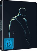 [Vorbestellung] Amazon.de: Pitch Black Limited Steelbook [Blu-ray] für 14,99€ + VSK