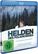 Amazon.de: Helden des Polarkreises [Blu-ray] für 3,99€ uvm.