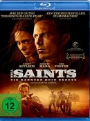 Saturn.de: The Saints [Blu-ray] für 1,38€