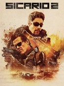 Amazon Video: Sicario 2 [dt./OV] für 1,99€