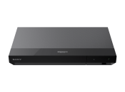 Saturn.de: Sony UBP-X500 4K Ultra HD Blu-ray Disc Player für 92,99€ inkl.VSK