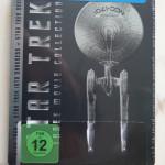 Star-Trek-Movie-Collection_bySascha74-01