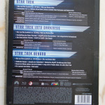 Star-Trek-Movie-Collection_bySascha74-02