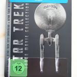 Star-Trek-Movie-Collection_bySascha74-03