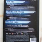 Star-Trek-Movie-Collection_bySascha74-04