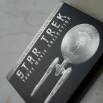 Star-Trek-Movie-Collection_bySascha74-09