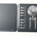 Star-Trek-Movie-Collection_bySascha74-13