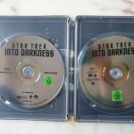 Star-Trek-Movie-Collection_bySascha74-14