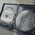 Star-Trek-Movie-Collection_bySascha74-16