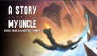 "HumbleBundle.com: ""A Story About My Uncle"" [PC] KOSTENLOS!"