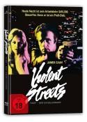 [Vorbestellung] OFDb.de: Thief – Der Einzelgänger – Limitied Mediabook Edition [Blu-ray+DVD] 24,98€ inkl. VSK