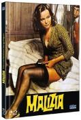 [Vorbestellung] OFDb.de: Malizia (Mediabook) [Blu-ray + DVD] 22,98€ inkl. VSK