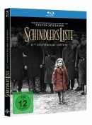 Amazon.de: Schindlers Liste – (25th Anniversary Edition Digibook) [Blu-ray oder UHD Blu-ray] ab 16,97€