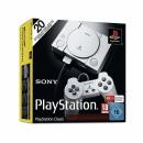 Saturn.de: Bis zu 125€ Direktabzug per PayPal – z.B. Playstation Classic für 39€ inkl. VSK