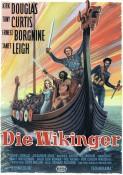 [Vorbestellung] Amazon.de: Die Wikinger (Mediabook) [Blu-ray + DVD] 30,38€ inkl. VSK