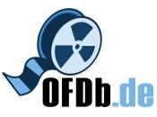 OFDb.de: Aktuelle Preissenkungen (Mediabooks, Hartboxen, FuturePaks)