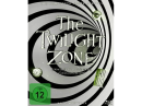 MediaMarkt.de / Amazon.de: The Twilight Zone [Blu-ray] für je 14,99€ + VSK
