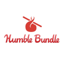 HumbleBundle.com: Indie PlayStation 2019, u.a. mit Grim Fandango Remastered, The Talos Principle und Broken Age