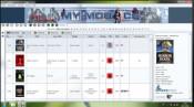[Info] MyMDb Filmverwaltungssoftware Neustart als MyMDb-CE