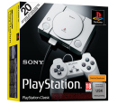 MediaMarkt.de / Saturn.de: Sony PlayStation Classic für 29,99€  + VSK