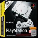 Amazon.de: Sony PlayStation Classic für 39,90€ inkl. VSK