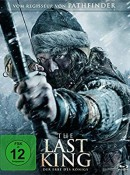 Amazon.de / Saturn.de: The Last King (Steelbook) [Blu-ray] für 5,99€ + VSK