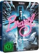 Amazon.de: Brazil (Steel Edition / Artwork: Kreuz) [Blu-ray] 8,99€ + VSK