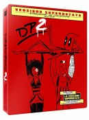 Amazon.it: Deadpool 2 Steelbook [Blu-ray] für 19,47€ inkl. VSK