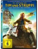 Amazon Video: Die Abenteuer von Tim und Struppi & Foxcatcher für je 0,99€ in HD leihen