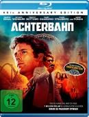 MediaMarkt.de: Achterbahn 40th Anniversary Edition [Blu-ray] für 11€ + VSK
