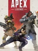 Apex Legends für PC + Konsole Gratis