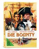Thalia.de: Die Bounty (Limited Mediabook) [Blu-ray + DVD] für 18,03€ + VSK