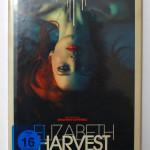 Elizabeth-Harvest-Mediabook-01