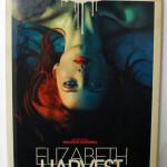 Elizabeth-Harvest-Mediabook-03