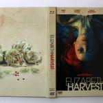 Elizabeth-Harvest-Mediabook-06