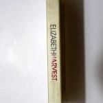 Elizabeth-Harvest-Mediabook-07