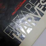 Elizabeth-Harvest-Mediabook-09