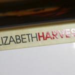 Elizabeth-Harvest-Mediabook-12