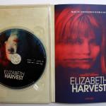 Elizabeth-Harvest-Mediabook-13