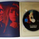 Elizabeth-Harvest-Mediabook-15