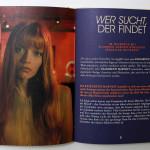 Elizabeth-Harvest-Mediabook-17