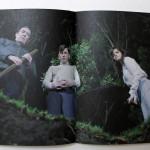 Elizabeth-Harvest-Mediabook-18