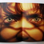 Elizabeth-Harvest-Mediabook-19