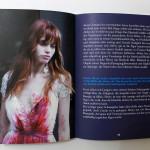 Elizabeth-Harvest-Mediabook-21
