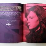 Elizabeth-Harvest-Mediabook-22