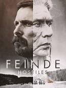 Amazon.de: Prime Filmfreitag zum Leihen für je 0,99€ [HD] mit z.B. Gotti, Hostiles & Hotel Artemis
